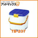 Tb237