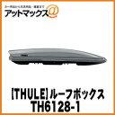 Th6128-1
