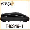 Th6348-1-1