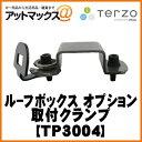 Tp3004