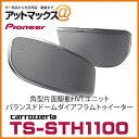 Tssth1100
