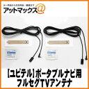 Y tv 022 1