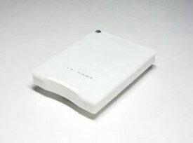 卓上型NFCリーダ XR06U-TI