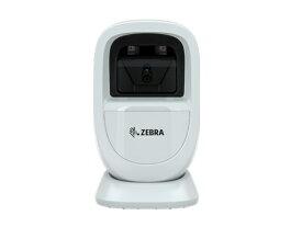 デジタルスキャナ DS9308 (USB接続ケーブル付、本体白色) DS9308-USBR