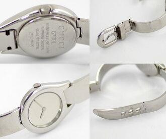 gucci 6700l. product name · gucci 6700l e
