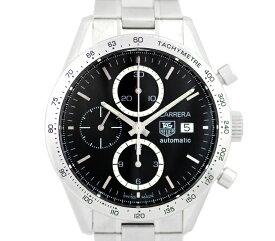huge discount fd3f2 64bb0 楽天市場】タグホイヤー カレラ 中古(腕時計)の通販