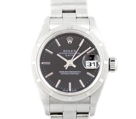 uk availability 1cdec d22a2 楽天市場】ロレックス 中古(レディース腕時計|腕時計)の通販