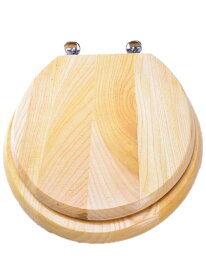 北欧 木目 便座 DIY トイレ 洋式 用 ナチュラルウッド 模様替え カバー 交換用 インテリア リノベーション リフォーム 交換 簡単 取り替え 木目調 便座 蓋 おしゃれ かわいい 丁寧な暮らし シンプル 個性的 木目シール 木目シート 海外