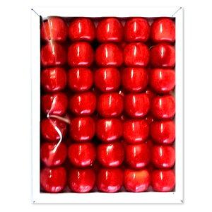 大玉 さくらんぼ 紅てまり 約500g 手詰め 化粧箱入り 秀 3Lサイズ 山形県産 送料無料   お返し 誕生日プレゼント ギフト お礼 お祝い 内祝い フルーツ 果物 フルーツギフト お中元 サクランボ