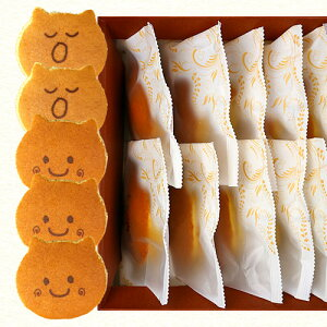 お祝い 内祝い スイーツ 和菓子 お菓子 動物っこ どら焼き 10個入 (にこにこ5個 ラララ5個) | かわいい どらやき スイーツ 誕生日 プレゼント 動物 ねこ 猫 アニマル プチギフト 幼稚園 卒園 祝