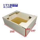 白段ボール箱1kサイズ専用出荷箱