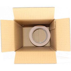 ダンボール箱(オーダーメイド)60サイズ120枚セットオーダーメイドサイズダンボール箱