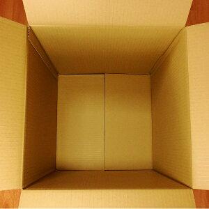 140サイズダンボール箱無地≪通販アパレル/140S中芯強化材質≫20枚