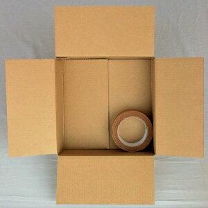 ダンボール箱(オーダーメイド)60サイズ20枚セットオーダーメイドサイズダンボール箱