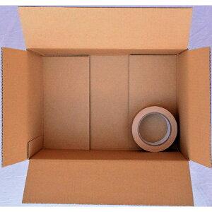 段ボール箱80サイズ★送料無料★80枚