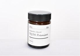 37℃サプリメントお中元ギフト送料無料 TILTH(ティルス)栄養素ミックス 野菜不足 疲れやすいの方におすすめサプリ ビタミン 酵素 アミノ酸配合