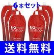 バイオチャレンジ1リットル詰め替え用6本セット【送料無料】