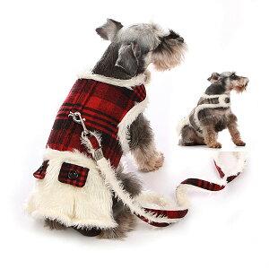 犬 ハーネス 胴輪 犬 イヌ ドッグ dog 小型犬 中型犬 犬用 ペット用 犬具 散歩 お出かけ 簡単装着 メール便送料無料
