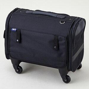 ペットキャリーカート ショルダーキャリーバッグ NEW Mサイズ【取寄商品】【送料無料・代引手数料無料】