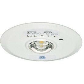 (10個セット)LED非常用照明器具 埋込形 EL-DB21111A 三菱電機 (ELDB21111A)(EL-DB21111後継品)