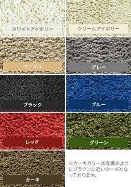 ラグ夏洗えるラグマットマットシャギーラグカーペット北欧200×250グリーン長方形センターラグ新生活シンプル絨毯じゅうたんダイニングラグ夏用マイクロファイバーシャギーラグ200×250cm