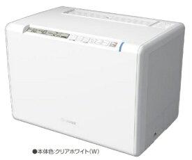 業務用加湿器 SHE120SD-W 三菱重工 スチームファン蒸発式加湿器 おもに20畳用 ピュアホワイト