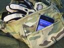 【EAGLEタイプレプリカ】FSBE2 Belly Bag(ベリー バッグ)/ファニーパック