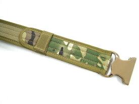 【全7色】タクティカル ピストルベルト BDU ベルト | BDU ジャケット パンツ サバゲ サバゲー サバイバルゲーム ミリタリー ベスト サイズ 服 服装 戦闘服 ウェア セット 装備 特殊部隊 米軍 おすすめ