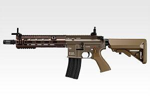 【東京マルイ】次世代電動ガン HK416 デルタカスタム   エアガン エアーガン 電動ガン サバゲ? サバイバルゲーム 18歳以上 18以上 モデルガン ライフル エア 銃 レプリカ リアル サバイバル グ