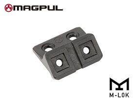 【実物】 MAGPUL M-LOK オフセットライトマウント MA525450307 / サバゲ サバゲー サバイバルゲーム さばげー マグプル エムロック マウント マウントベース カスタム オプション パーツ M300 M600
