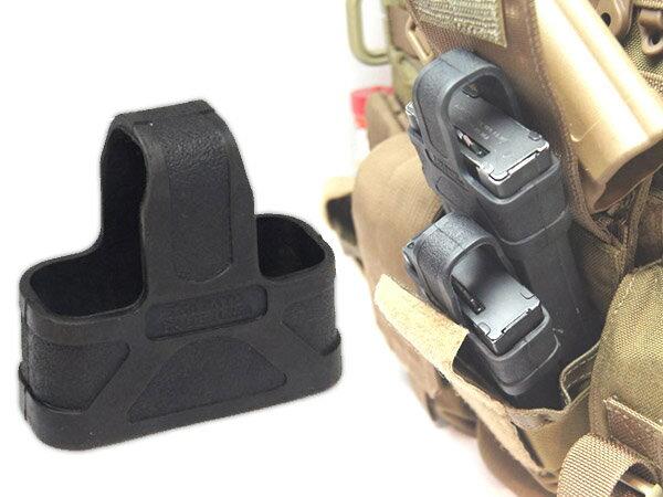 【MAGPULタイプレプリカ】5.56mm M4/M16マグプル(リアルモデル)
