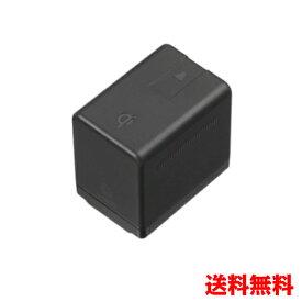 (TKH)B14-29 【送料無料】 Panasonic パナソニック VW-VQT380 (VWVQT380) 純正 バッテリー VW-VQT380-K同 !(ビッグハート)P23Jan16