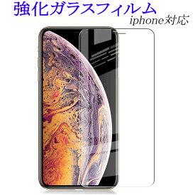 (YP)G15【送料無料】 強化ガラスフィルム 強化ガラス保護フィルム液晶保護シート iPhone12 mini pro Max/iPhone SE(第2世代)iPhone 11/11 pro/11 pro max/iPhoneX/XR/Xs/Xsmax6s/6sPlus/7/7Plus/8/8Plus/SE