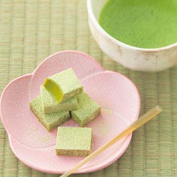 ロイズ生チョコレート抹茶スイーツお菓子北海道お土産お取り寄せギフトプレゼントROYCE