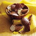ロイズ ポテトチップチョコレート オリジナル北海道土産 名物 人気 定番 ポイント消化 ギフト お菓子 スイーツ プレゼ…