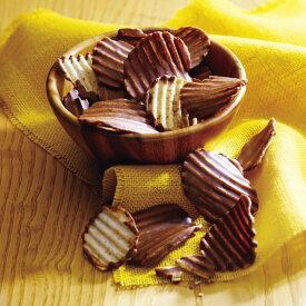 ロイズ ポテトチップチョコレート オリジナル北海道土産 名物 人気 定番 ポイント消化 ギフト お菓子 スイーツ プレゼント みやげ ぽてとちっぷちょこれーと