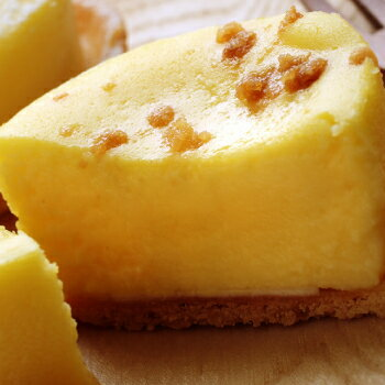【冷凍便発送】十勝トテッポ工房ナチュラルチーズケーキ北海道フロマージュスイーツお菓子お取り寄せ北海道ギフト