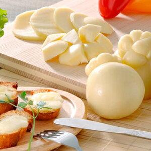 Bocca カチョカヴァロチーズ カチョカバロ チーズ ナチュラルチーズ 北海道 お土産 お取り寄せ 牧家