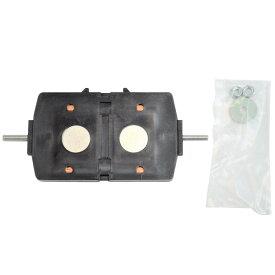 ポンプ部品 安永エアポンプ AP−60・80用ロッド