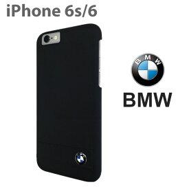 184eb24aa3 【SALE】BMW・公式ライセンス品 iPhone6s iPhone6 アイフォン6 ハードケース バックカバー 【 アイフォン6 iPhone6sケース  本革 レザー iPhoneケース ブランド ...