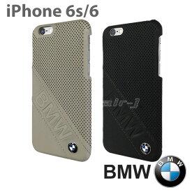 17213b3154 【SALE】BMW・公式ライセンス品 iPhone6s iPhone6 アイフォン6 ハードケース バックカバー 本革【 アイフォン6 iPhone6sケース  本革 レザー ブランド iPhoneケース ...