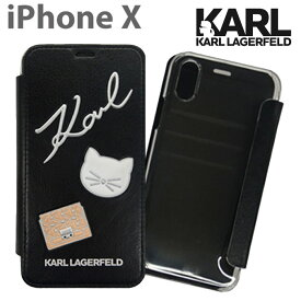 online retailer 2d9a3 6d37a 楽天市場】フェンディ iphone ケースの通販