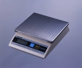 タニタ 卓上スケール KD-200 5000g