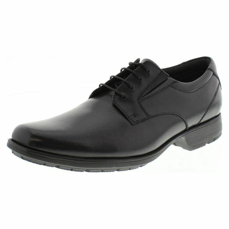 【クールビズ】asics アシックス商事【texcy luxe/テクシーリュクス】TU-7768(ブラック)ビジネスシューズ 紳士靴