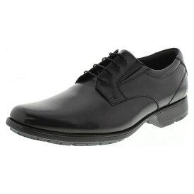 asics アシックス商事 texcy luxe/テクシーリュクス TU7768(ブラック)ビジネスシューズ 紳士靴