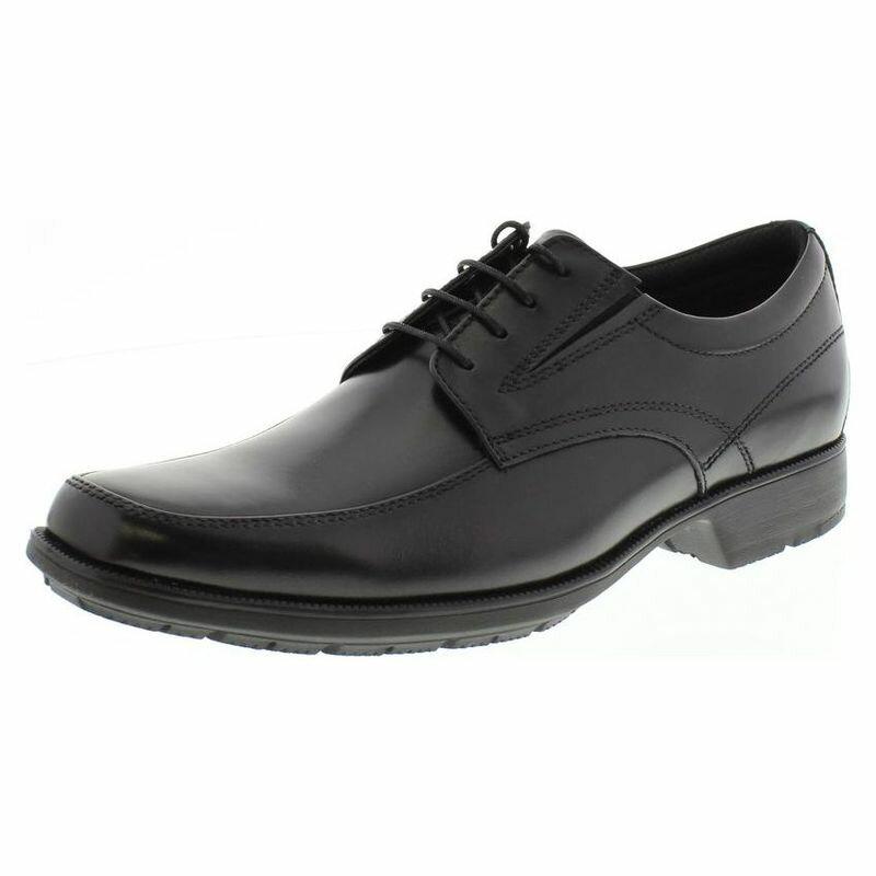 【クールビズ】asics アシックス商事【texcy luxe/テクシーリュクス】TU-7769(ブラック)ビジネスシューズ 紳士靴