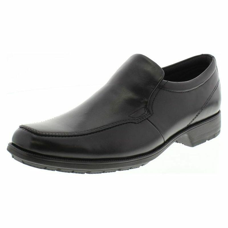 【クールビズ】asics アシックス商事【texcy luxe/テクシーリュクス】TU 7770(ブラック)ビジネスシューズ 紳士靴