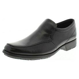 asics アシックス商事 texcy luxe/テクシーリュクス TU7770(ブラック)ビジネスシューズ 紳士靴