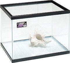 【ペット用品】ペット用 ニッソー NS-7M 黒【水槽 1万円以上でも送料別】