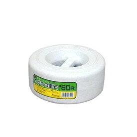【送料無料(送料込み/一部地域除く)】漬物重石#60R SN (6kg)( 漬物石 )【白菜や大根の漬物づくりにつけもの樽】